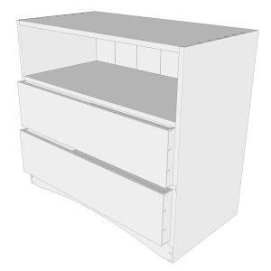 Small-Dresser